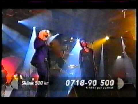 Bonnie Tyler Human Touch TV performance #humantouch #bonnietyler #bonnietylervideo #gaynorsullivan #gaynorhopkins #music #rock #thequeenbonnietyler #therockingqueen #rockingqueen #2000s
