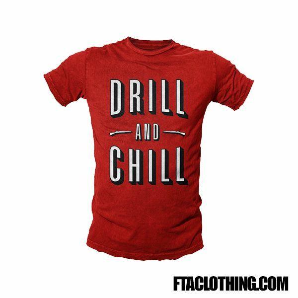 Motivation drill team apparel at http://www.ftaclothing.com #drillislife