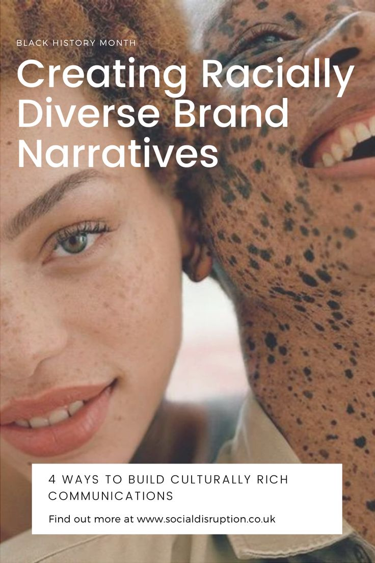 4 tips to shape diverse brand communications and influencer campaigns | Black History Month Affirmative Action, Tone Of Voice, Black History Month, Diversity, Storytelling, Insight, Campaign, Positivity, Social Media