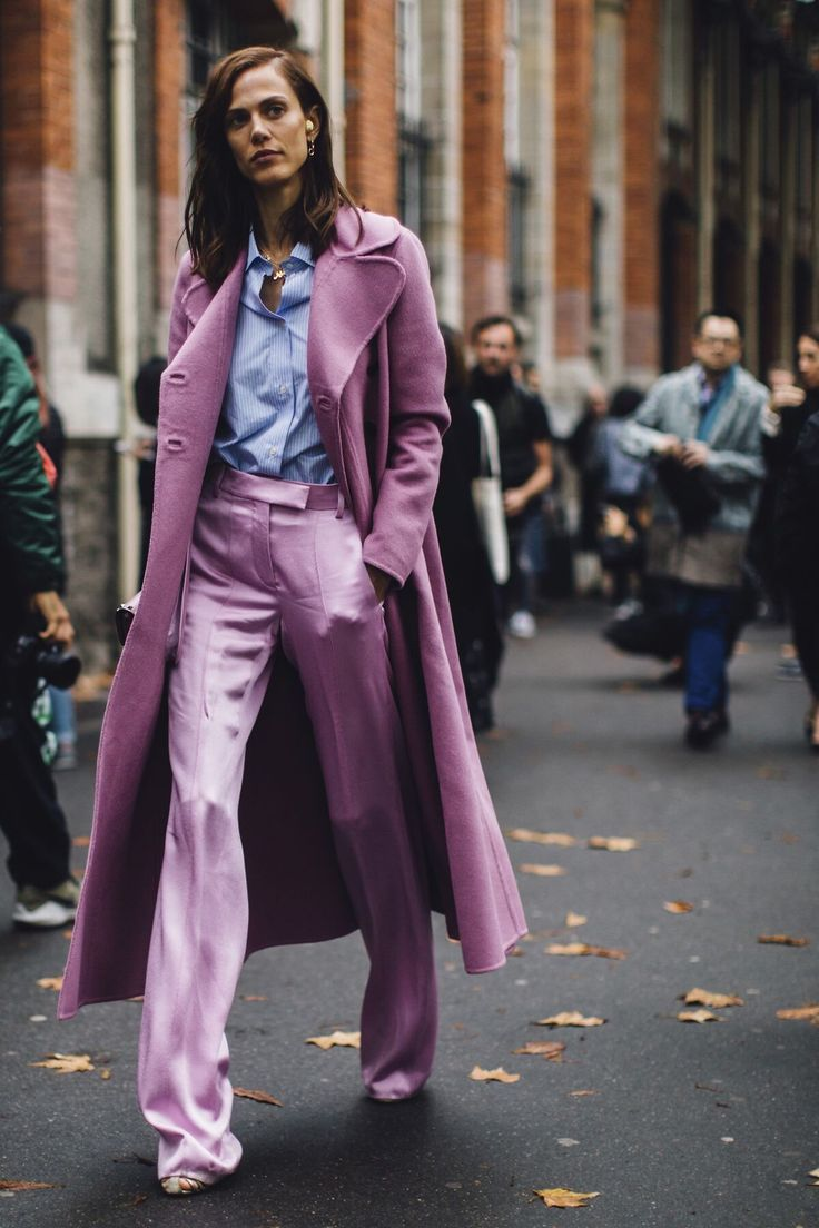 SUITED UP – TheyAllHateUs | | Stylish outfit ideas for women who follow fashion.