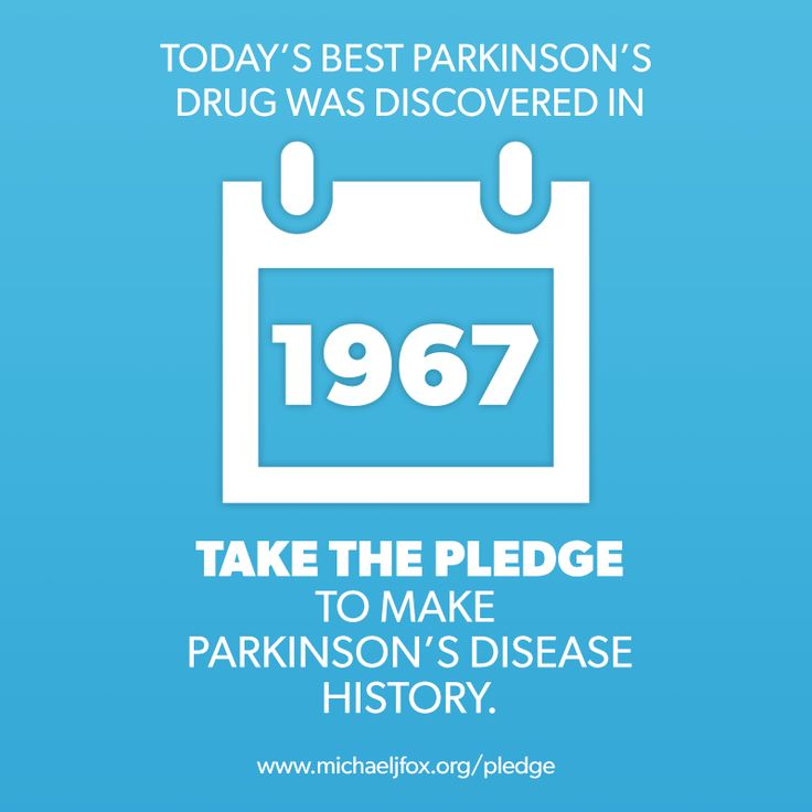 an introduction to the history of parkinsons disease Parkinson's disease - including parkinsons home  introduction parkinson's disease is a condition in which part of the brain  medical history and a detailed.