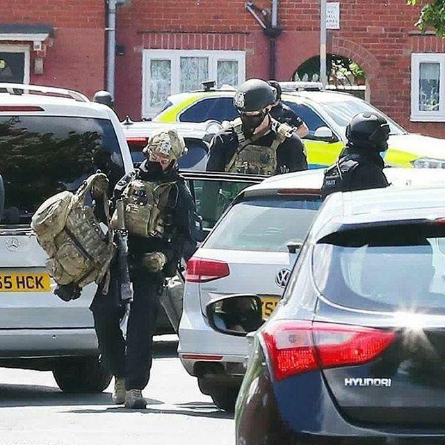 British SAS in Manchester on 23/5 [640x640]