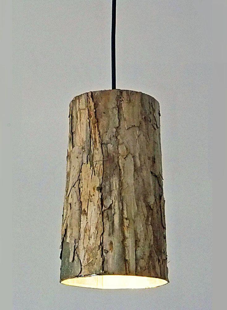 Studio Jota Rustica Hepburn Interiors Interior Designer Indianapolis Greenwood Wood Pendant Light Lamp Fixture Rustic Lodge