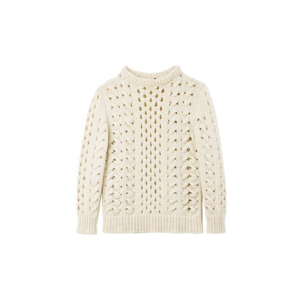 LV (LOUIS VUITTON) - Sweaters - Search fashion catalog 2921 |... ❤ liked on Polyvore featuring tops, sweaters, shirts, jumpers, louis vuitton sweater, shirts & tops, louis vuitton and louis vuitton shirts