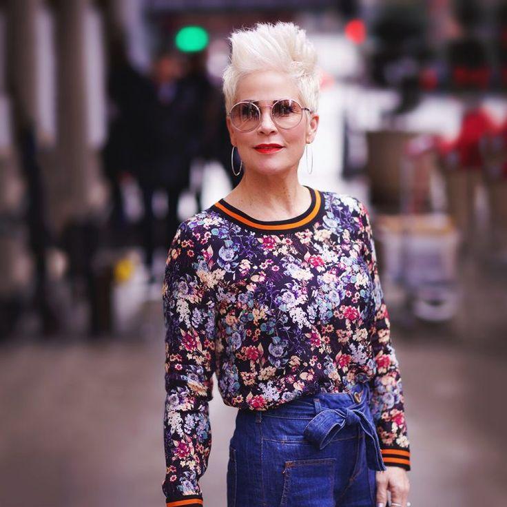 La Asian Seniors Online Dating Website