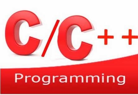 C vs. C++ programming: the major differences #programming #coding #software