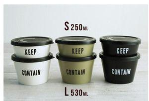 使用するお弁当箱は「Floyd DELI CUP デリカップ S」。こちらの2個使いは、容量...