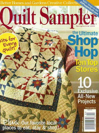 quilt sampler - Taniapatchcountry - Picasa Web Albums