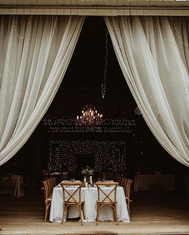 Michigan barn wedding venue | Michigan barn wedding venues ...