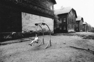 Michał Cała, Bytom Bobrek, 1978