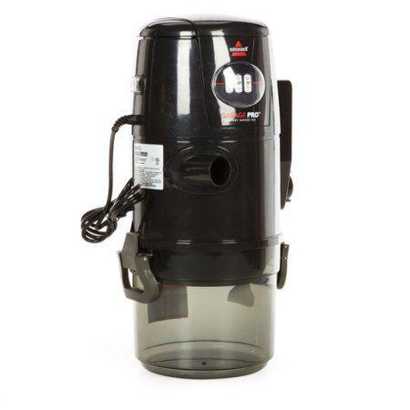 Best 25 Garage Vacuums Ideas On Pinterest Workbench