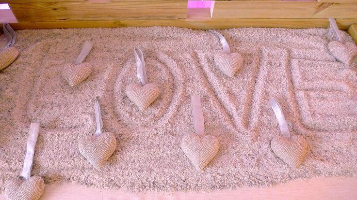 #love #brunch #wedding #goodmoon #villaemma www.goodmoon.fr