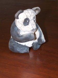 Panda en Raku nu