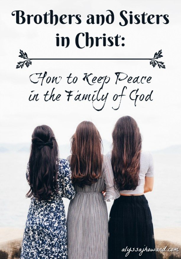 Lyric lyrics to family of god : The 25+ best Sisters in christ ideas on Pinterest | Prayers for ...