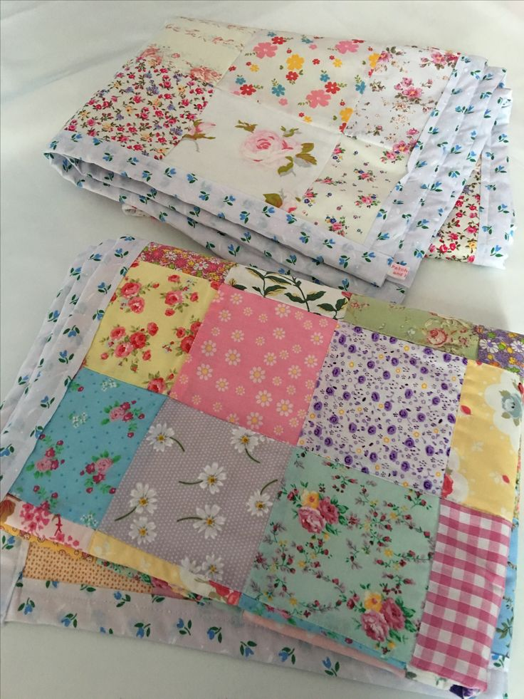 Best 25 quilts for sale ideas on pinterest handmade for Quilts for sale
