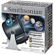 Best 25 Planetarium Projector Ideas On Pinterest Night