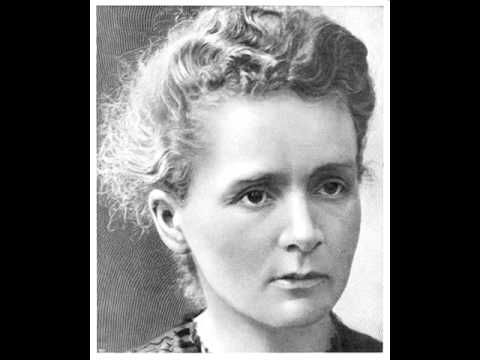 How Marie Curie Inventions Revolutionized The World? Visit here http://www.inventionware.com/marie-curie/