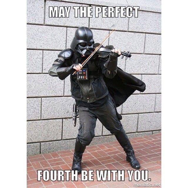 We All Need Theme Music Star Wars Jokes Funny Star Wars Memes Star Wars Humor