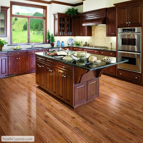 solid wood flooring kitchen 37 best traditional design images on 5609