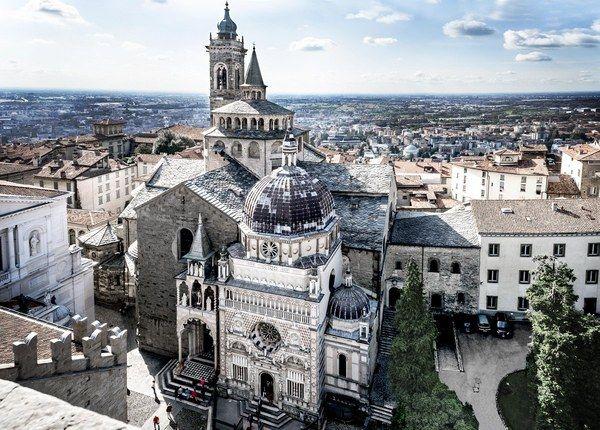 Il tuo city break in #Italia  Scopri i capolavori e gli eventi delle #CultCity con @inLOMBARDIA  cultcity.in-lombardia.it #inLombardia