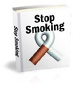 Have you been wanting to stop smoking, but haven't really known the right way to stop? What if I told you that within a week from starting this one stop smoking program you could be smoke free forever? Its really not as hard as you may think. In this eBook you will learn how you can be smoke free forever! $1: Smoke Program, Website Template, Smoking Programs, Ebook Stores