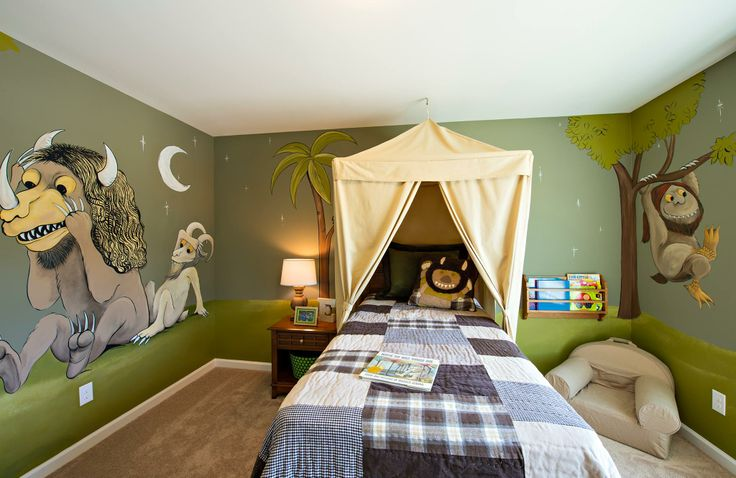 1000 images about dream kid 39 s rooms on pinterest new for Rooms to go kids atlanta