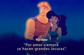 """""""Amar significa no tener que decir nunca, lo siento"""" - 'Love story'"""