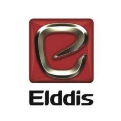 Elddis Caravans Dealer Newport South Wales