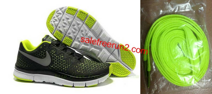 info for 45b1e a49a7 sweden nike chip for running shoes 23df2 b3e7f  cheap nike free haven 3.0  mens training shoe on sale black volt silver reflect 1cfd4 62324