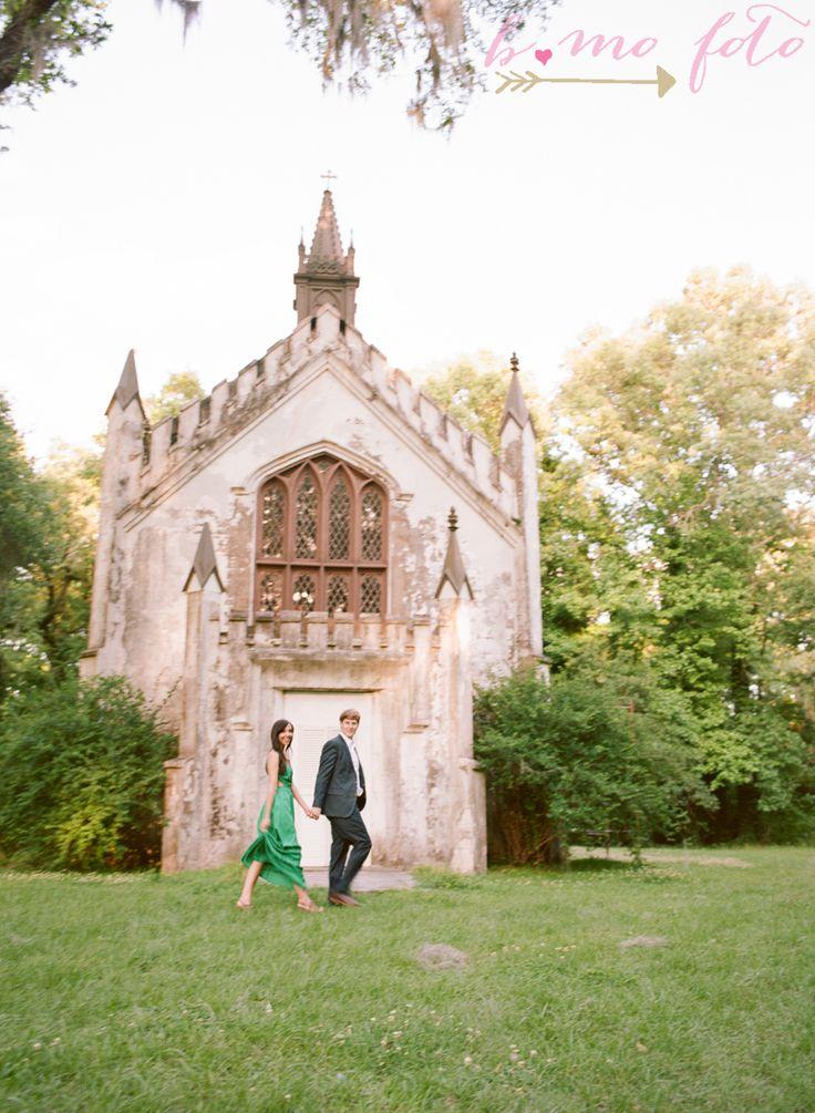 B Mo Foto Engagement Natchez Ms Laurel Hill Plantation Wedding Inspiration Pinterest