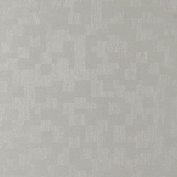 Cerámicos Ilva S.A. - Porcellanato Técnico - Vanity ► Pearl.02