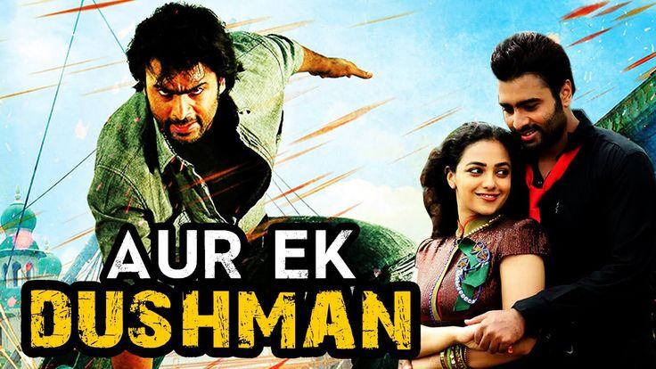 Free Aur Ek Dushman (Okkadine) 2016 Full Hindi Dubbed Movie   Nara Rohit, Nithya Menon, Bramhanandam Watch Online watch on  https://free123movies.net/free-aur-ek-dushman-okkadine-2016-full-hindi-dubbed-movie-nara-rohit-nithya-menon-bramhanandam-watch-online/