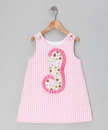 Vestidos bonitos para niñas con moldes
