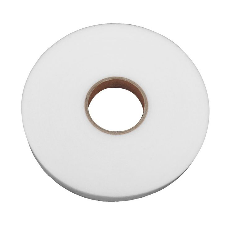 Phenovo 1 Roll Hot Melt Adhesive Web 1cm x 100M White >>> Learn more by visiting the image link.