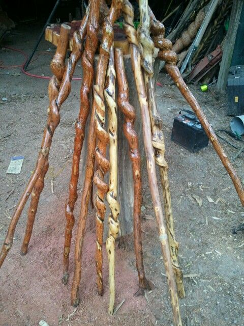 Walking Sticks Handmade Walking Sticks Walking Sticks