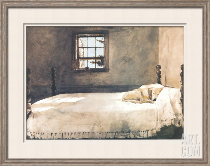 master bedroom andrew wyeth 404 best images about andrew wyeth on 15983