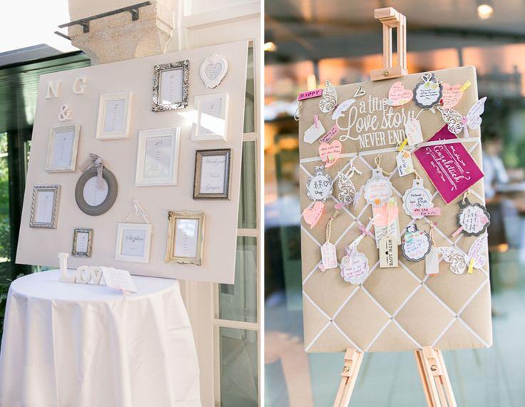 Marvelous Hochzeit im Cafe im Botanischen Garten M nchen im Vintage Stil und Pastell Deko