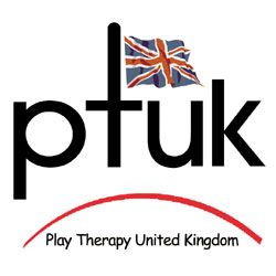 Play Therapy UK - An information resource for play and creative arts therapies