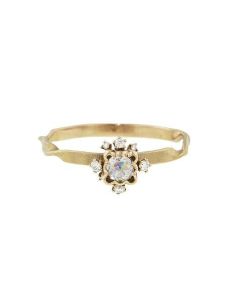 71 best Kataoka Jewelry images on Pinterest