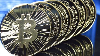 イギリスのEU離脱でBitcoinの価格が急騰する事態に