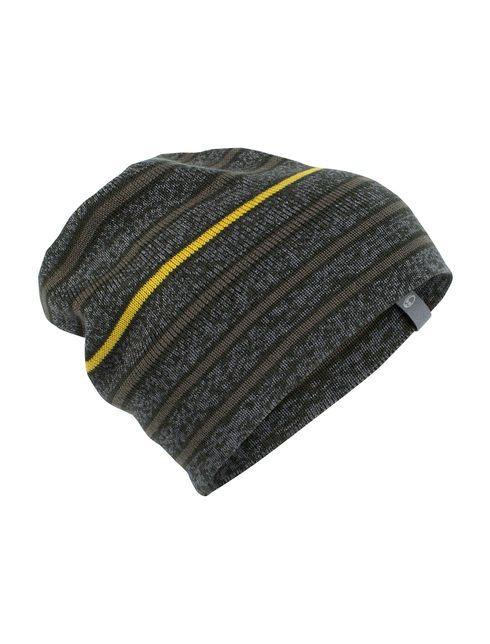 Icebreaker Atom Hat dd1c9d8356c5