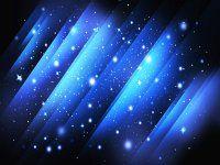 Bellissimo sfondo di Digital Art Cielo Stellato, con risoluzione 1920 x 1200 categoria 3d Computer Grafica per il Desktop del tuo PC. Foto spettacolare, wallpaper bellissimo