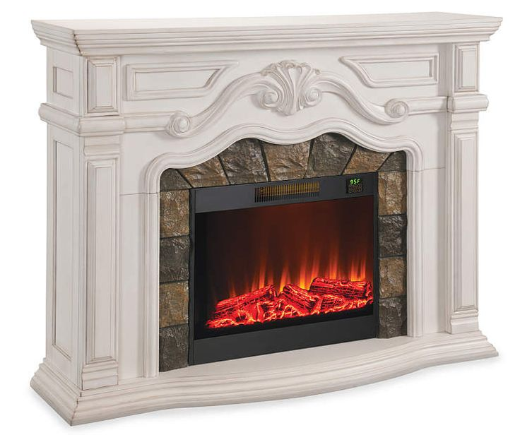 26 best Fireplace images on Pinterest | Fireplaces, Online ...