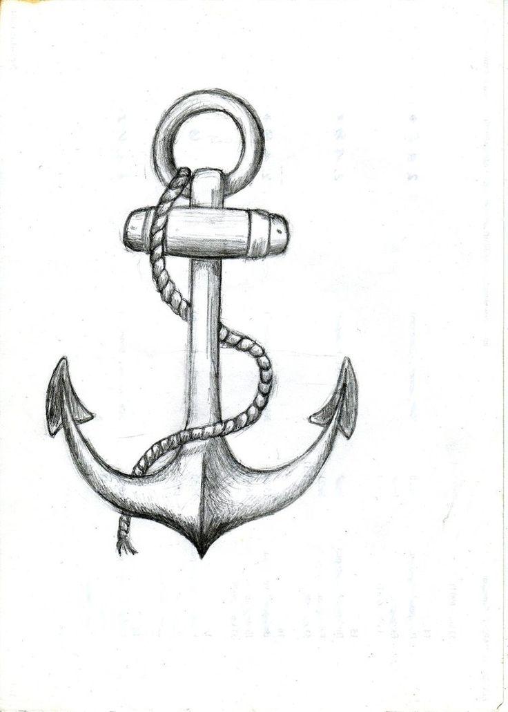 Ms de 25 ideas increbles sobre Hipster drawing ideas tumblr en