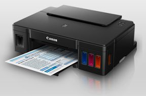 Canon PIXMA G1000 drivers Download for Windows 10/10 x64/ 8.1/8.1 x64/8/8 x64/7/7 x64/Vista/Vista64 Mac OS X 10.11/10.10/10.9/10.8/10.7/10.6/10.5 linux – Review Canon PIXMA G1000 :GI-790 (Cyan, Magenta, Yellow, Black) Canon PIXMA G1000 drivers download Compatibility Language(s) : German, English, Spanish, French, Italian, Japanese, Korea, Dutch, Polish, Portuguese, Russian, Traditional Chinese, Simplified Chinese Canon PIXMA G1000 Driver download ...