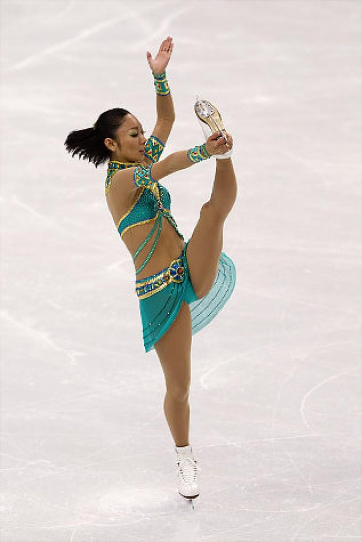 20 best figure skating ando miki at the 2010 winter olympics