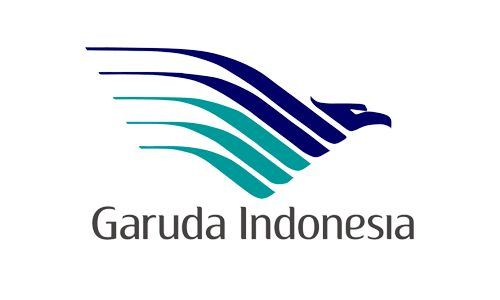 Garuda Indonesia | Book Our Flights Online & Save | Low-Fares, Offers & More
