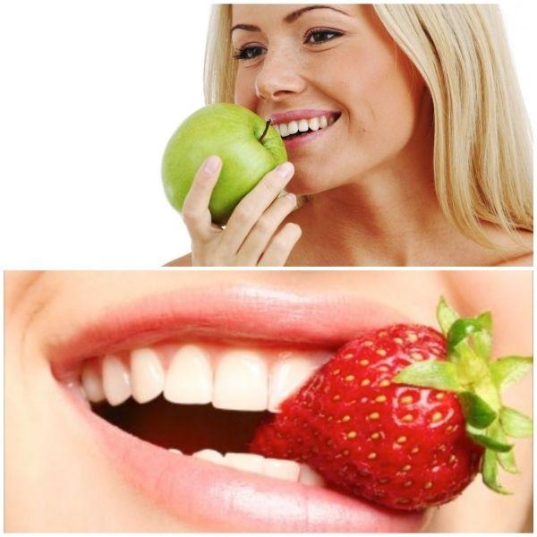 zahnbelag zahnstein zahnbelag entfernen zahnstein vermeidern