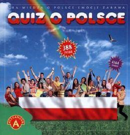 http://www.smyk.com/alexander-quiz-o-polsce-388-pytan-gra-edukacyjna,p1044661132,zabawki-gry-dla-dzieci-p