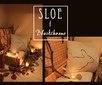 Sloe & Blackthorne